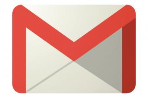 Confirmation de l'adresse e-mail d'inscription